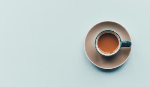 コーヒー好きな方のおすすめ商品を紹介。
