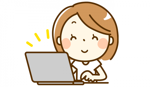 HTMLのコメントアウト、CSSのコメントアウト